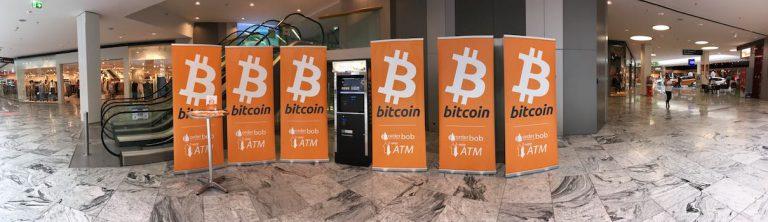 bitcoin atm muenchen orderbob