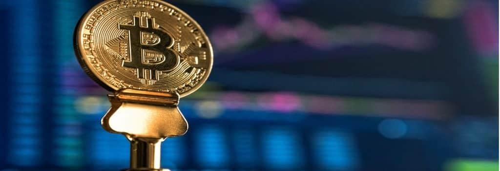 bitcoin_kpmg_potenzial
