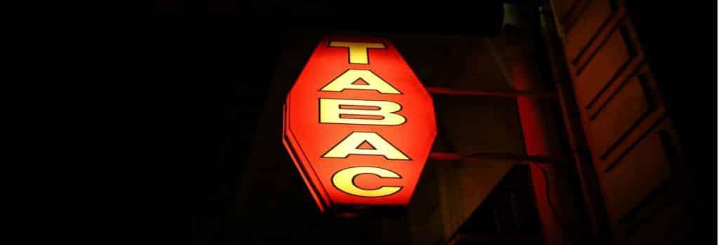 tabac_token_frankreich