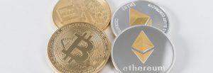bitcoin ethereum coins