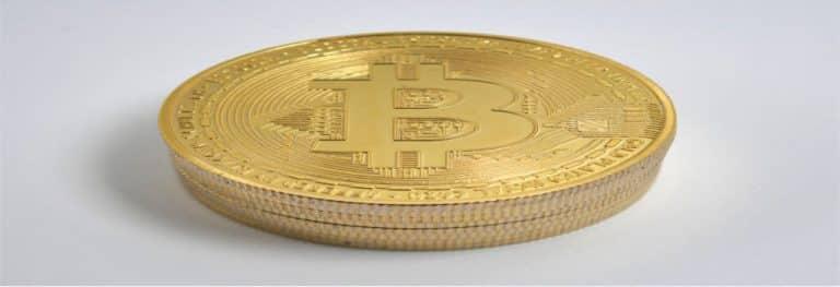 bitcoin krypto