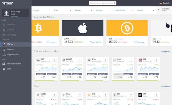 etoro_social_trading_konto