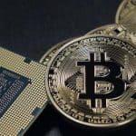 bitcoin kryptowaehrung