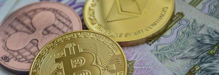 coins ripple ethereum bitcoin