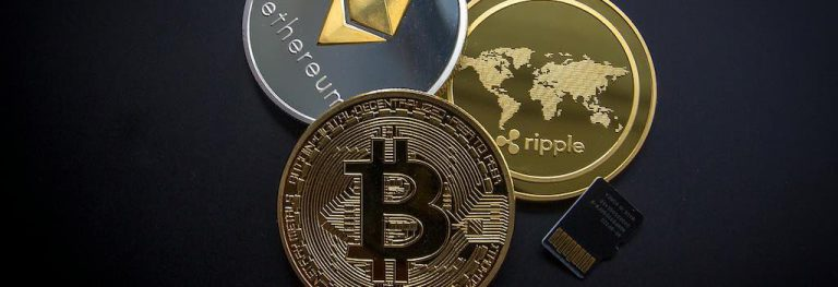 krypto_bitcoin_ethereum_ripple
