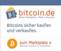 bitcoin-de banner