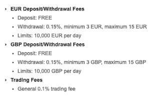spesen pfund euro binance-je