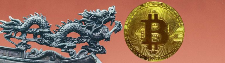 china drachen bitcoin