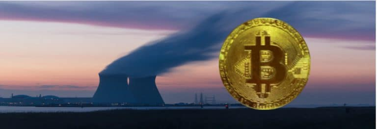 nordkorea bitcoin muenze