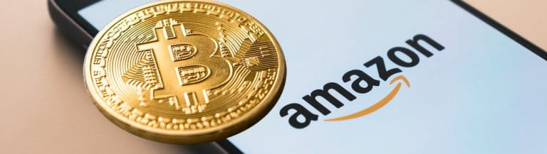 amazon kryptowaehrung