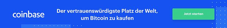 coinbase 728x90