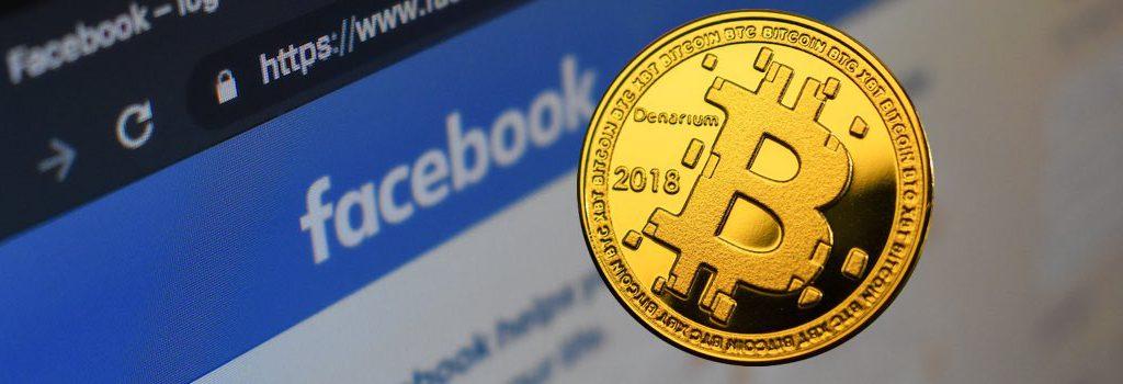 facebook kryptowaehrung bitcoin libra