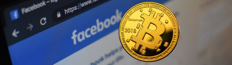 facebook kryptowaehrung bitcoin libra