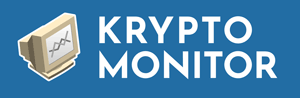 Krypto Monitor.com Logo