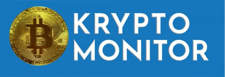 krypto youtube