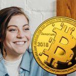 millennials bitcoin