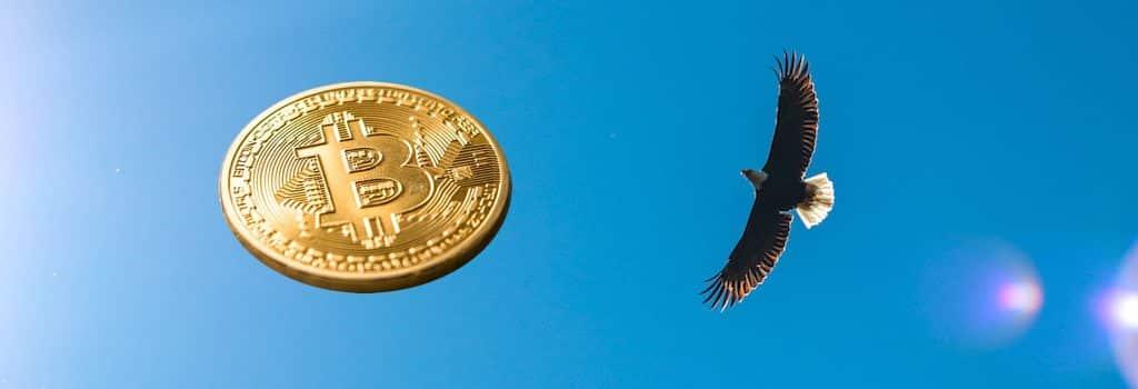 Highflyer Bitcoin SV: Nach Delistings bei Binance und Kraken –weiterhin auf bitcoin.de