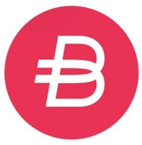 best token logo