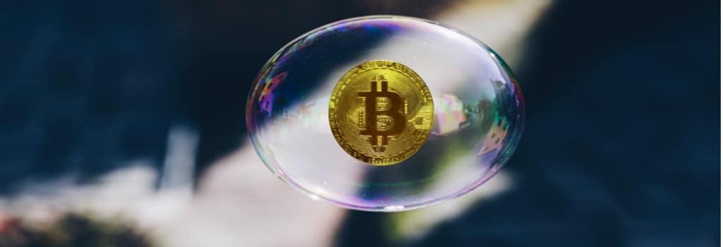 bitcoinbubbleusa