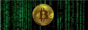 bitcoin yahoo boerse