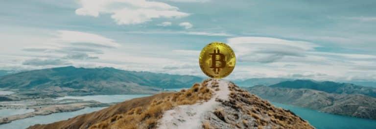 neuseeland bitcoin