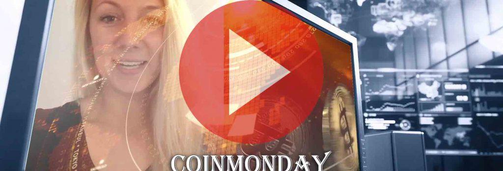 Coinmonday