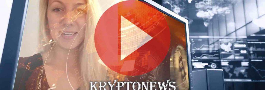 Kryptonews