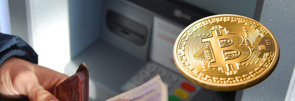 bitcoin bankomat atm