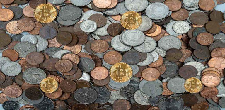 coinmonday aktuelle kurse