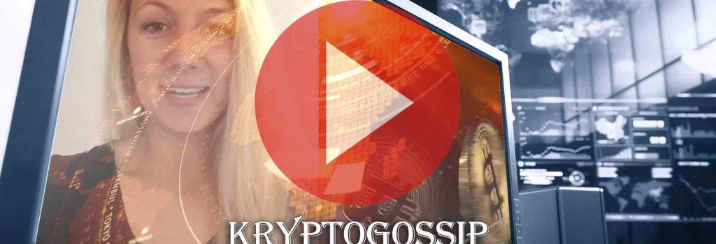 krypto gossip header