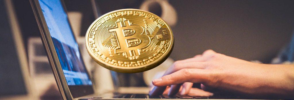 bitcoin cashback handel alibaba