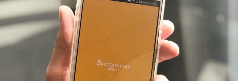 bitcoin-com roger ver fond