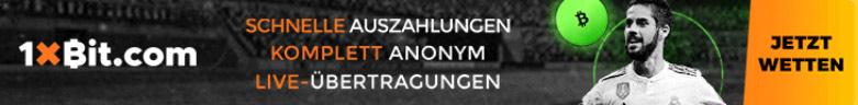 Willkommen auf krypto-monitor.com