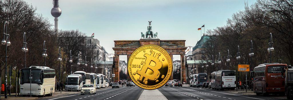 berlin deutschland krypto bitcoin