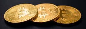 bitcoin jahreswechsel gold