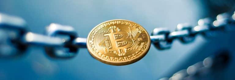 coinIX und Pandora Core AG: Joint Venture für Bitcoin-Blockchain-Boost