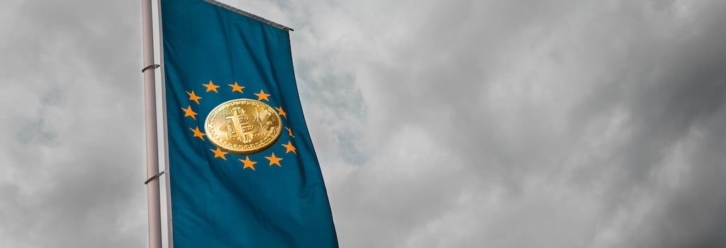 europaeische union bitcoin krypto
