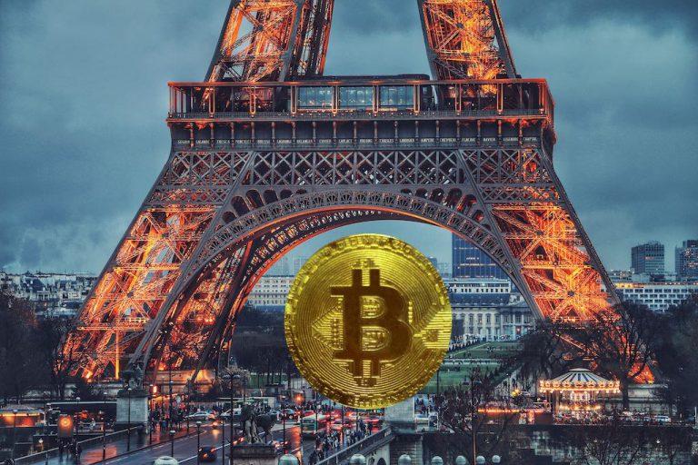 frankreich kryptoverwahrung