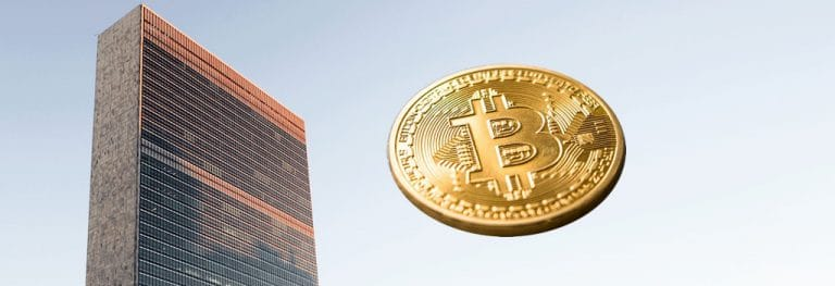 uno new york bitcoin