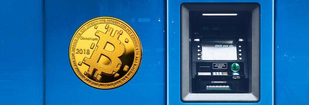 bitcoin atm bankomat