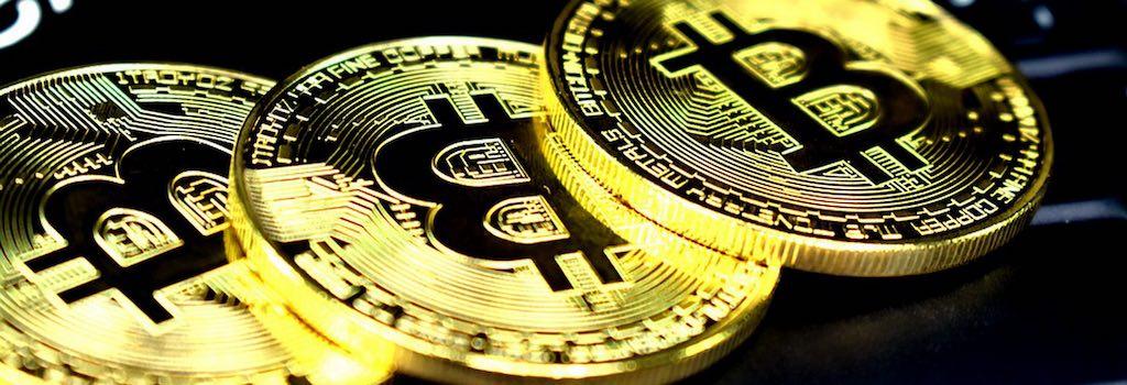 bitcoin muenzen sv