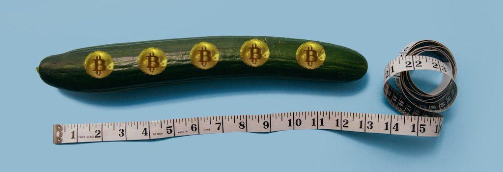 mcafee bitcoin wunder