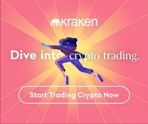 kraken banner