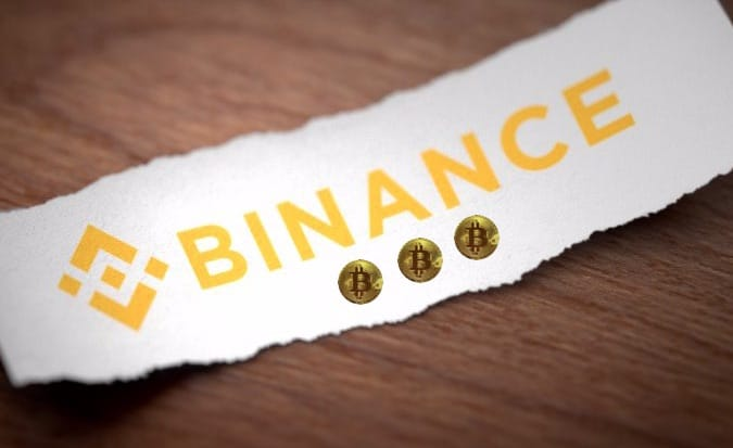 binance coinmarket