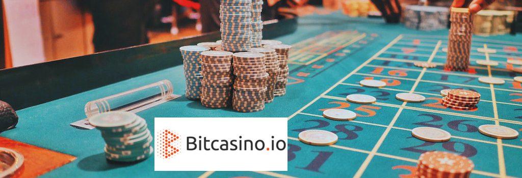 Pünktlich zum Bitcoin (BTC) Halving: Preis schätzen und Gewinnen!