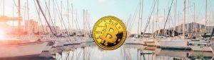 bitcoin sicherer hafen