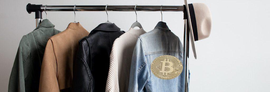hundm blockchain