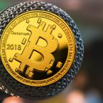 pressekonferenz bitpanda bitcoin
