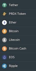 kryptowährungen paramount