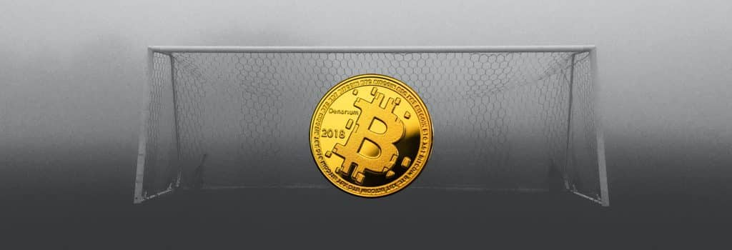 tor bitcoin elfer